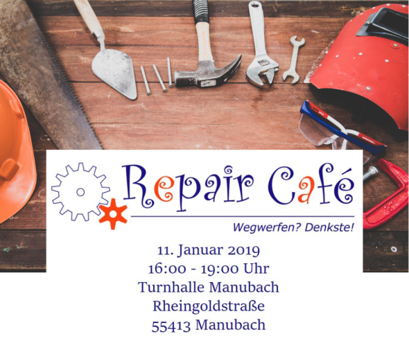 KEM RN_PG11_FB-Post Repaircafe_Jan19_181220_entra.png