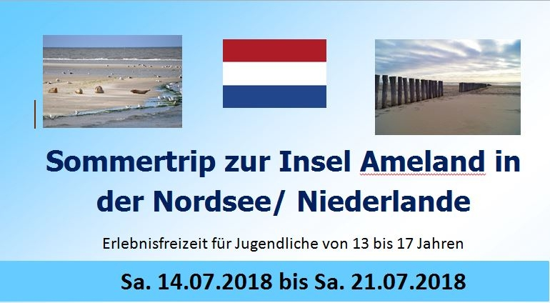 Sommertrip_Ameland.JPG