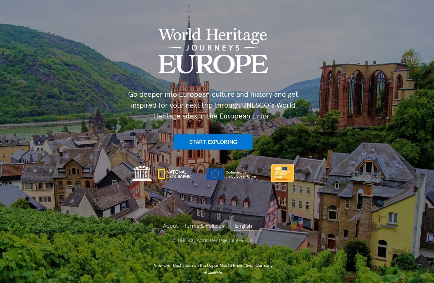 Screenshot- Visitworldheritage (2).jpg