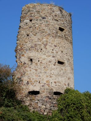 Stumpfer Turm 1.JPG